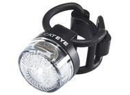 CatEye LOOP2 SL-LD140RC Sicherheitsbeleuchtung schwarz